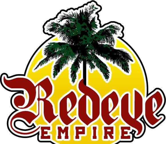 Redeye Empire @ River City Pub        