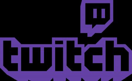 TwitchCon San Diego 2019