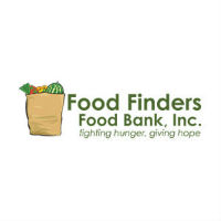 Food Finders Mobile Food Pantry at Calvary Presbyterian Church @ Calvary Presbyterian Church