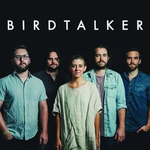 Birdtalker @ Neighborhood Theatre