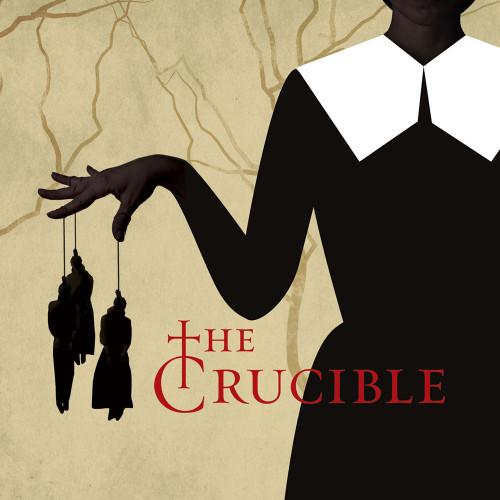 THE CRUCIBLE BOOK EBOOK