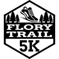 Flory Trail 5K @ Ivy Tech Community College- Logansport