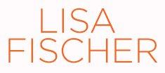 Lisa Fischer @ McGlohon Theater