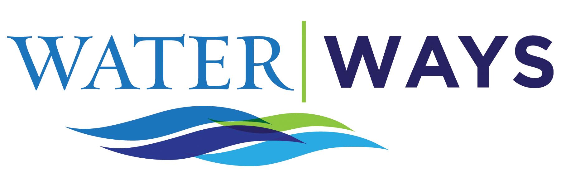 Water|Ways Symposium @ CMU Biological Station