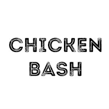 Logansport Music Boosters Chicken Bash @ LCSC Administration Building