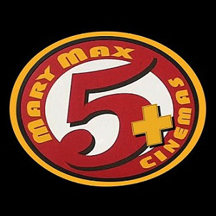 Labor Day Weekend Classic Movie @ Mary Max Cinemas Logansport 5