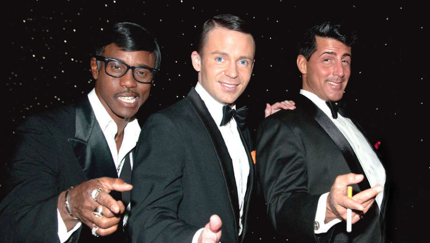 the rat pack is back rh events time ly the rat pack is back reviews the rat pack is back reno