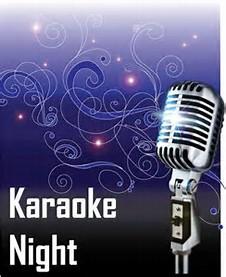 Karaoke Night @ Sneakers Pub