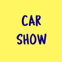 Round Barn Car, Truck and Bike Show @ Fulton County Historical Society Museum