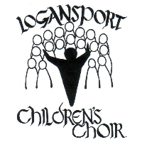 Logansport Children's Choir Auditions @ Logansport High School