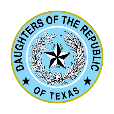 daughters of the republic of texas rh events time ly daughters of the republic of texas museum daughters of the republic of texas book