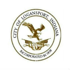 Logansport City Council Meeting @ Logansport City Building