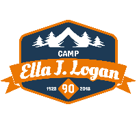 Girl Scouts of Northern Indiana 90th Anniversary @ Camp Ella J. Logan