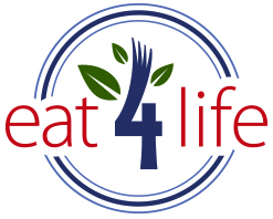 Eat4Life: Mindful Eating - McGregor @ McGregor Community Centre