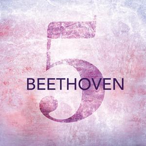 Beethoven's Fifth @ Belk Theater