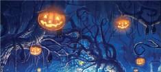 Halloween Spooktacular @ Knight Theater
