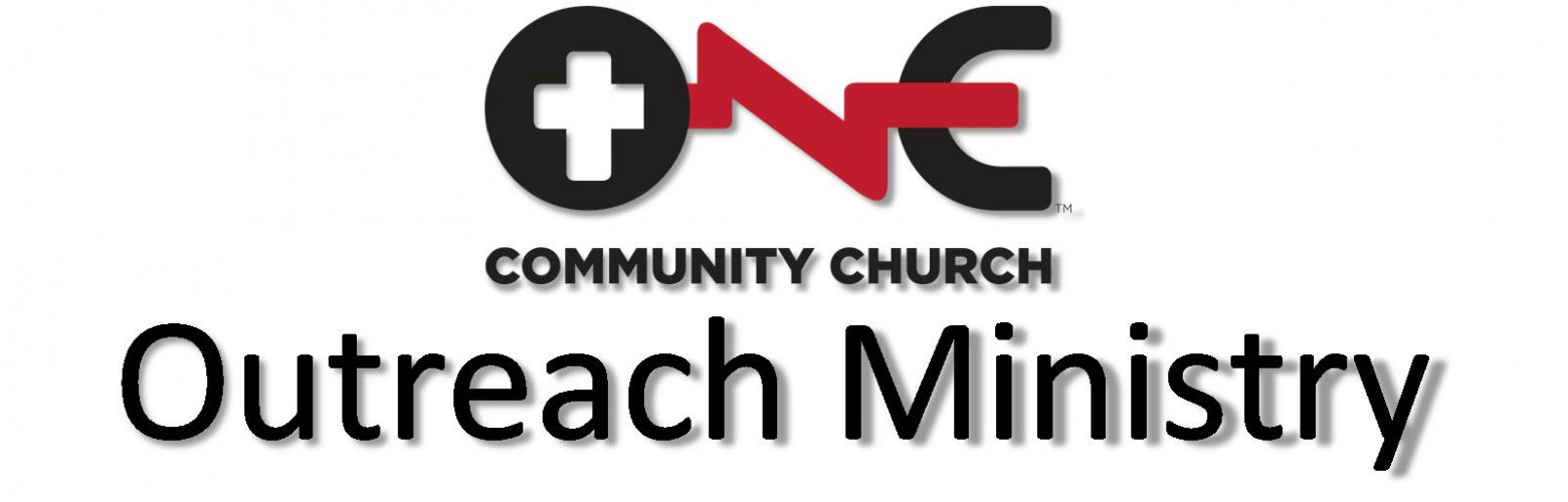 Events One Community Church