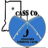 Bow Fishing Tournament @ Adamsboro Access Site @