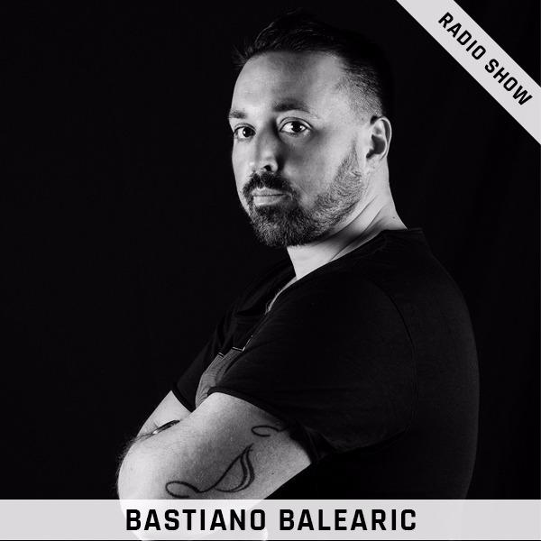 BASTIANO BALEARIC