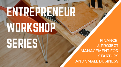 Entrepreneur Workshop Series - Finance for Farmers @ Macpherson Room, Revelstoke Community Centre |  |  |