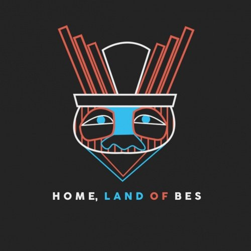 Home, Land of Bes