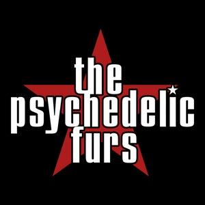 The Psychedelic Furs, Liz Brasher @ Neighborhood Theatre