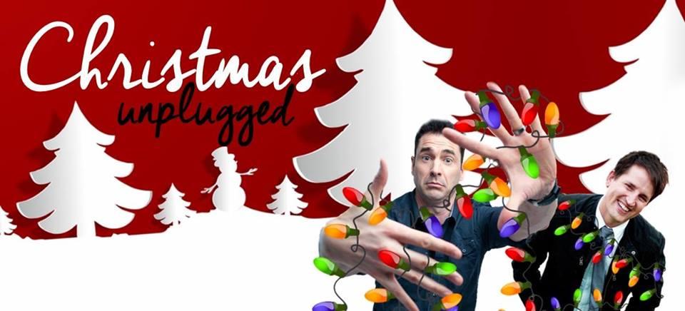 Christmas Unplugged in Revelstoke @ Revelstoke Alliance Church |  |  |
