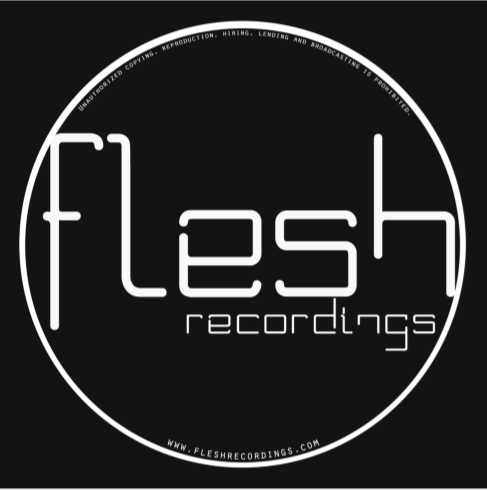 FLESH RECORDINGS
