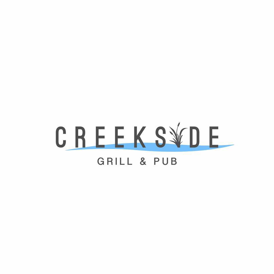 Sunday Brunch @ Creekside Pub and Grill