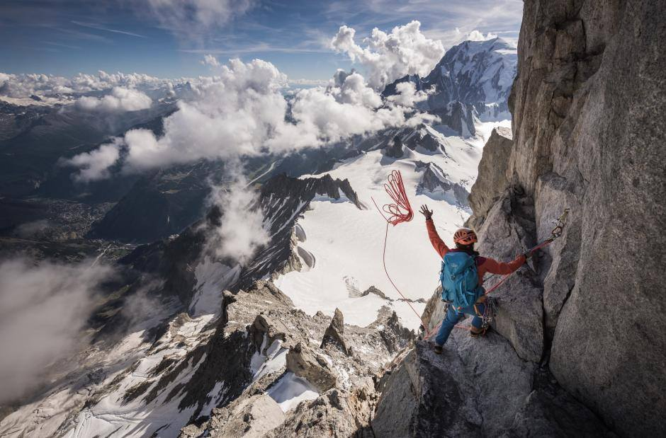 Banff Mountain Film Festival World Tour @ Roxy Theatre |  |  |