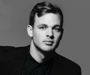 Find Your Muse Open Mic with Clark Beckham @ The Evening Muse