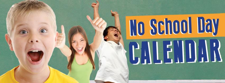 No School Day @ Shenanigans Entertainment Center