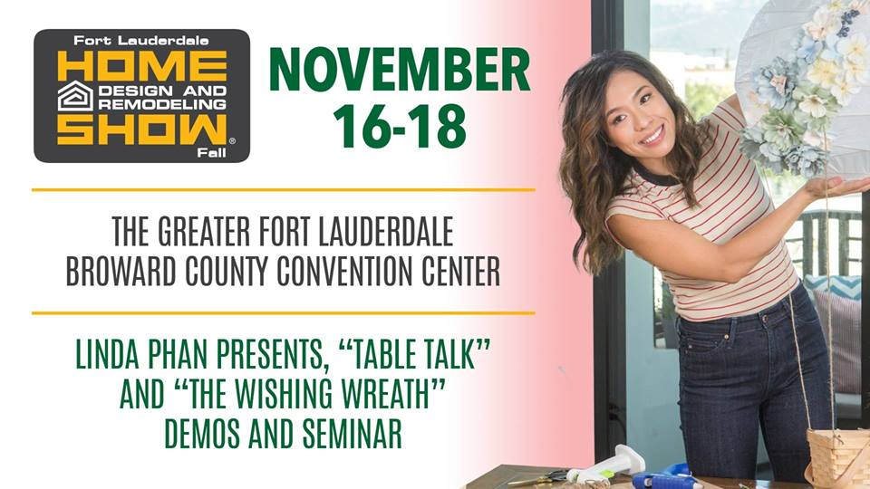 Home Design Remodeling Show My Fort Lauderdale Beach