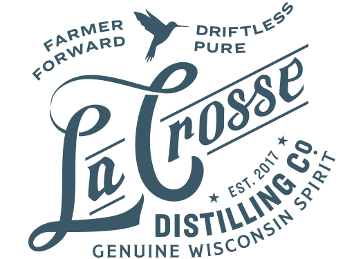 La Crosse Distilling Co. Guided Tours @ La Crosse Distilling Co.