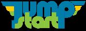 Customer Appreciation Week @ Jump Start Adventure Park