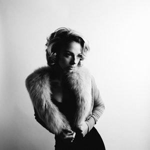 Samantha Fish, Jonathon Long @ Neighborhood Theatre