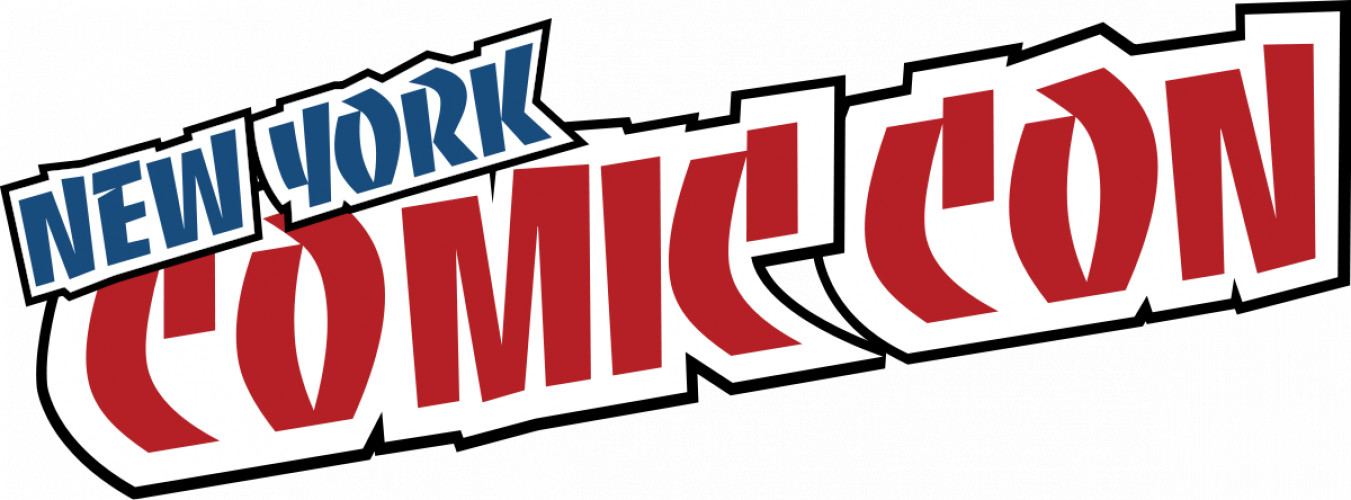 New York Comic Con 2019 Guests Comic Con New York 2019