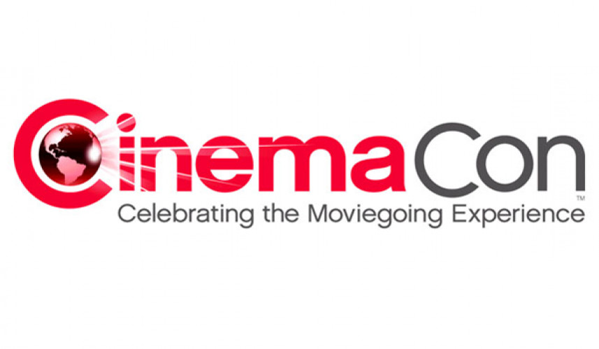 Cinemacon 2019 Schedule CinemaCon 2019