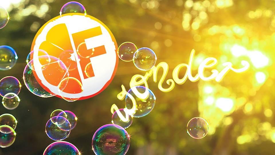 Flow Fest @ Esplanade Park