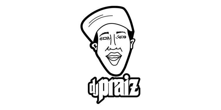 DJ PRAIZ @ Traverse |  |  |