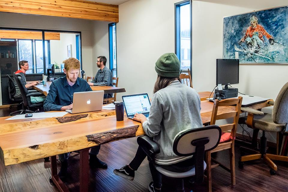 Special General Meeting @ Mountain CoLab |  |  |