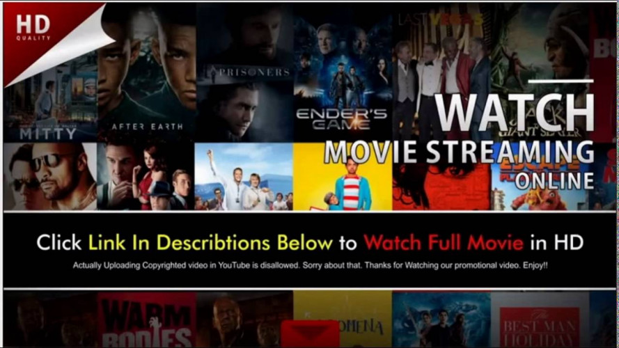 123movies Watch Aquaman Online 2018 English Subbed Hd Full