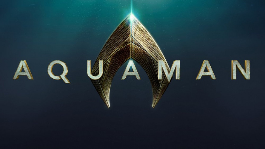 123MoviE»» WATCH |Aquaman| ONLINE FULL MOVIE FREE STREAMING