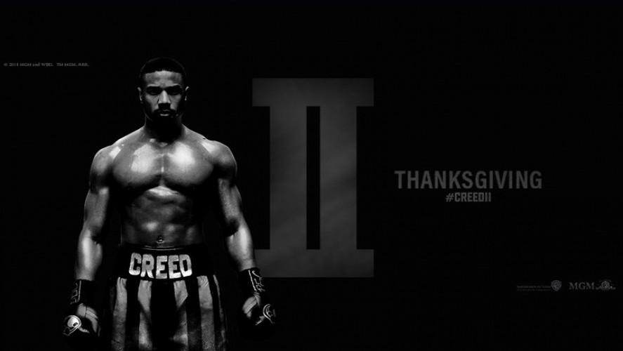 »»|WATCH| Creed II 2018 ONLINE FULL MOVIE FREE STREAMING sub-english