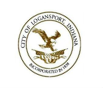 Logansport Board of Zoning Appeals Meeting & Public Hearings @ Logansport City Building