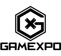Event Calendar Events For Gamers