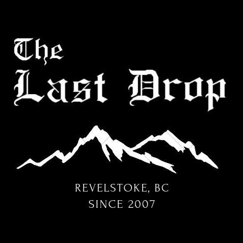 Cliffed Out & Catherwood @ The Last Drop |  |  |
