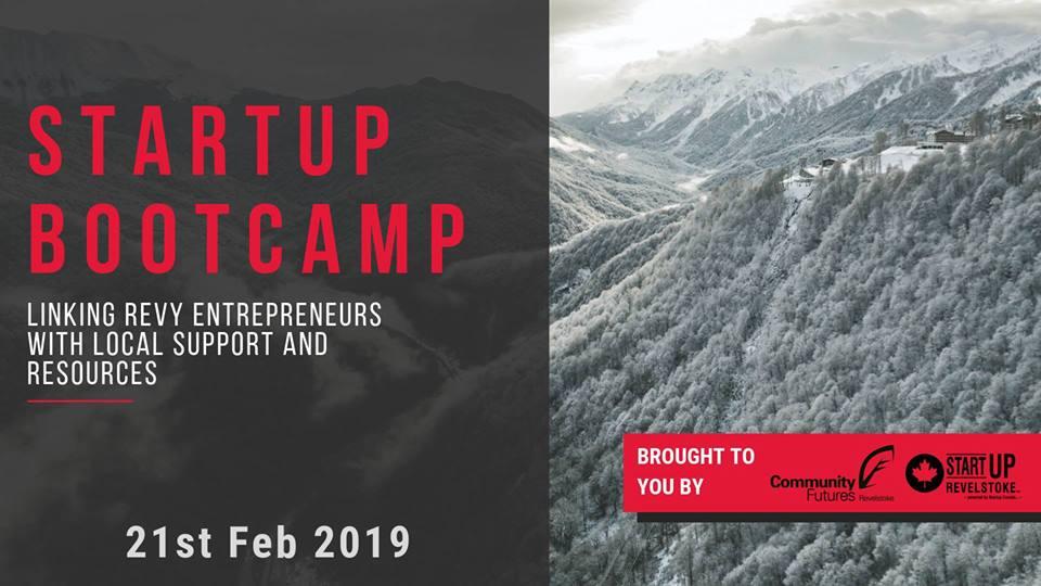 Startup Bootcamp @ Regent Hotel |  |  |