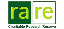 Seedy Saturday @ rare Charitable Research Reserve |  |  |