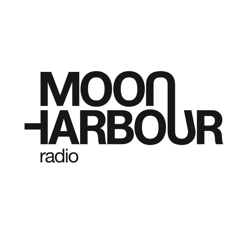 MoonHarbour Radio